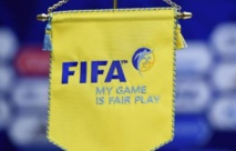 Accord Fifa/Ghana pour éviter la dissolution de la Fédération