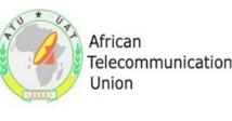 Participation du Maroc aux travaux de l'Union africaine des télécommunications