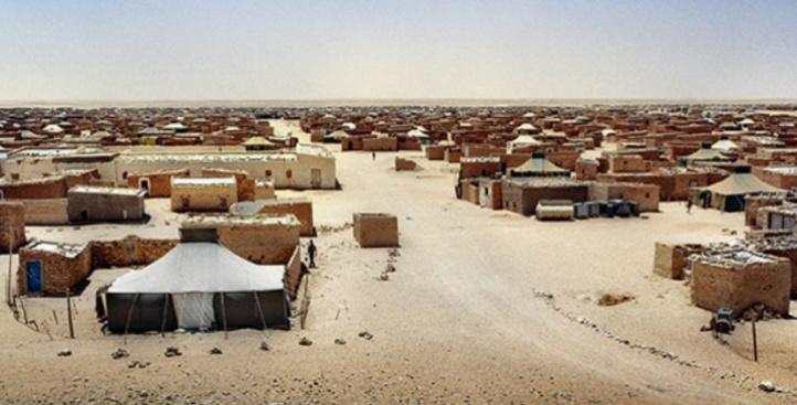 Le président du gouvernement espagnol interpellé sur les crimes du Polisario dans les camps de Tindouf