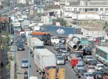 Questionner les causes profondes des accidents : Esquisse d'une psychologie de la route