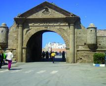 Essaouira, une ville à vendre!