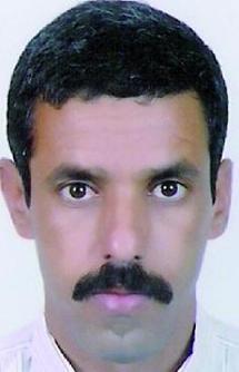 """Brahim El Aairaj, en marge du sit-in organisé à Aït Melloul par l'AFMDPSM : """"Les tortionnaires algériens et ceux du Polisario doivent être traduits devant la CPI"""""""