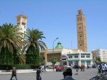 Un drame pour les malades : Fermeture de l'hôpital psychiatrique d'Oujda