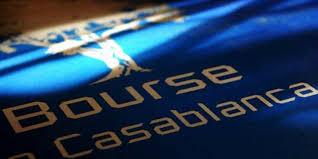 La Bourse de Casablanca achève la semaine dans le vert