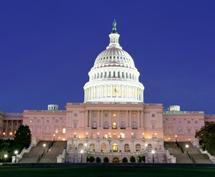 USA : le Congrès compte-t-il encore ?