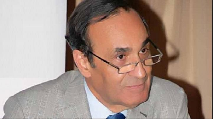 Habib El Malki: Sous la conduite éclairée de S.M le Roi, le Maroc a fait de la coopération Sud-Sud un choix stratégique