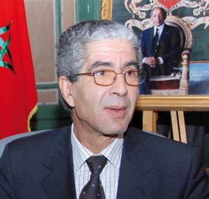 Ahmed Herzenni, président du CCDH : «Le Maroc seule partie à consentir des efforts sincères»