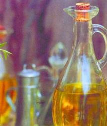 Huile d'olive au Maroc : Une nouvelle unité industrielle à Meknès