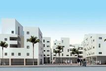 Un nouveau concept d'habitat collectif : Le logement social alternatif voit le jour
