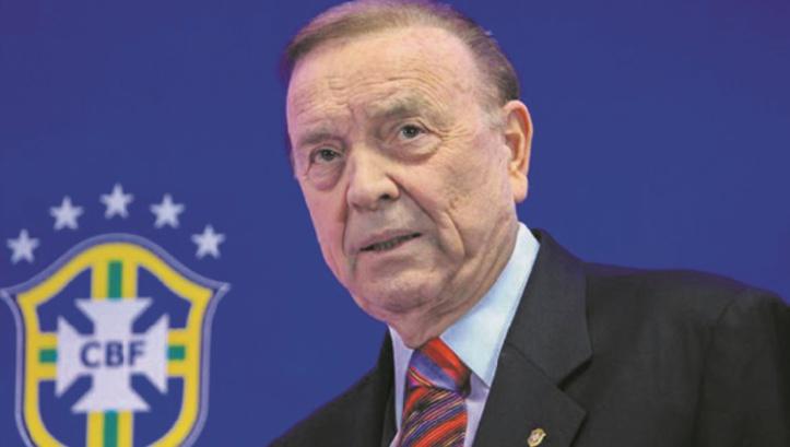 Fifagate : Le Brésil, paradis des anciens dirigeants recherchés par les USA