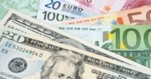 Le dirham s'apprécie de 0,3% par rapport au dollar