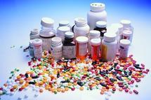 19.204 cas d'intoxications médicamenteuses au Maroc : S.O.S médicaments danger