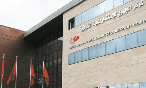 22 certificats négatifs délivrés en juillet au niveau de la province de Berkane