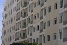 Marché de l'immobilier au Maroc :  Hausse des prix et baisse du volume des transactions