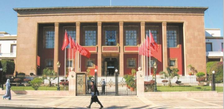 Le Bureau de la Chambre des représentants prépare la prochaine rentrée parlementaire