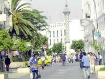 Branchements sociaux réalisés par Amendis à Tétouan : 10.800 ménages raccordés aux réseaux