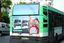 M'dina Bus s'apprête à licencier 300 employés : 1.200 bus sillonneront bientôt Casablanca