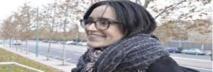 La police de Laâyoune expulse deux activistes espagnols