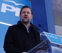 Les gènes franquistes du PP espagnol : De Manuel Fraga Iribarne à Mariano Rajoy (II)