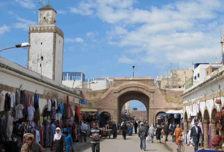 Des problèmes en série à Essaouira dans l'attente d'une meilleure gestion