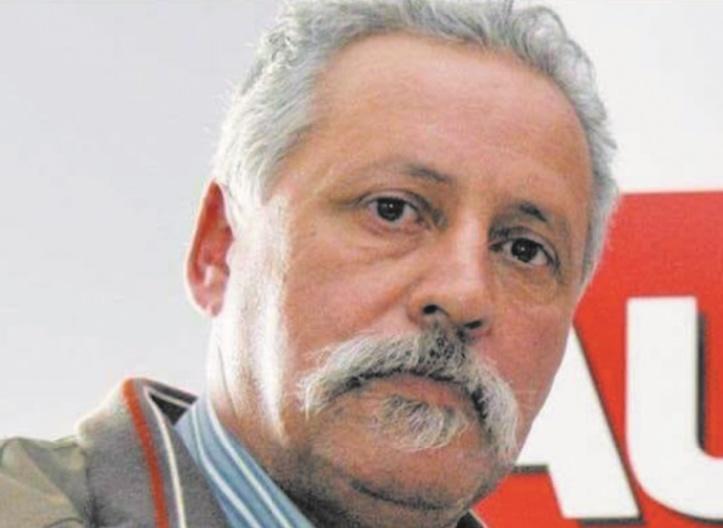 Grande consternation Aziz El Ouadie n'est plus Un cœur si noble nous a quittés