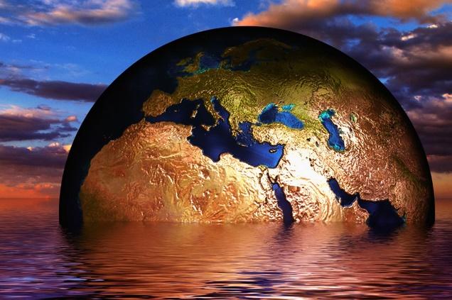 Une transformation majeure menace les écosystèmes de la Terre