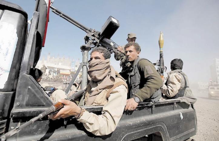 Nouveau processus à Genève pour arrêter la guerre du Yémen