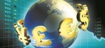 """Dix ans après la """"Grande récession"""", de nouveaux risques menacent l'économie mondiale"""