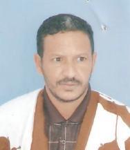 """Ahmedou Oul Abba Ould D'khil à propos des évènements de Gdim Izik :  """"Les fauteurs de troubles étaient des Sahraouis algériens"""""""