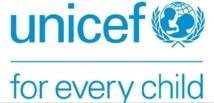 """L'Unicef déplore """"l'absence"""" d'un système intégré de protection de l'enfance au Maroc"""