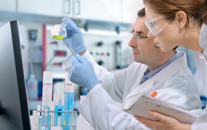 Une redoutable bactérie se propage insidieusement dans les hôpitaux
