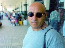 """Entretien avec le réalisateur et dramaturge Youssef Fadel : """"L'amitié est beaucoup plus forte que l'amour"""""""
