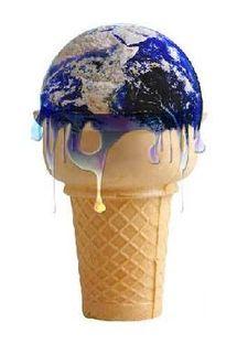 2010 parmi les trois années les plus chaudes