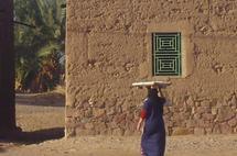 Des fonds japonais pour la localité de Sidi Ali : La commune la plus pauvre du pays entrevoit son développement