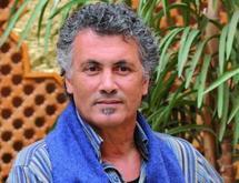 """Entretien avec Younès Megri : """" J'aimerais interpréter Hassan II à l'écran """""""
