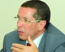 Mohamed Ameur préside le Forum des compétences belgo-marocaines à Bruxelles
