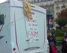 """Propositions pour un pacte de stabilité sociale européen : Vers un """" Maastricht social """""""