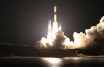 Des chercheurs japonais vont tester un mini-ascenseur spatial