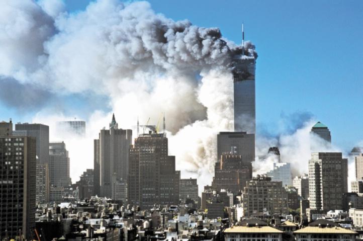 17 ans après le 11-Septembre, 1111 victimes restent à identifier