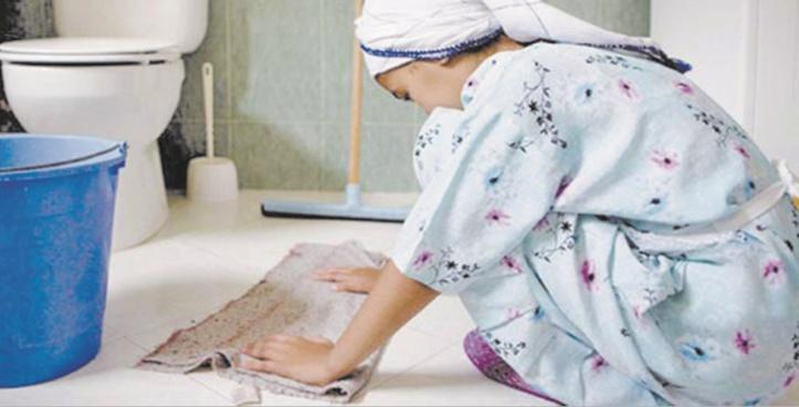 Le travail domestique : Les principales dispositions d'une loi qui ne fait pas l'unanimité