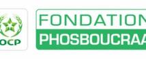 """157 bénéficiaires du programme """"Bourses d'excellence"""" de la Fondation Phosboucraa"""