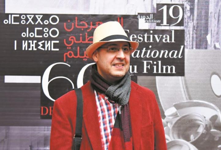 Silence des cellules Nouveau film documentaire de Mohamed Nabil
