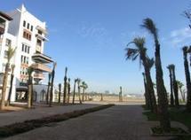 Agadir : Colloque sur la migration marocaine et la mondialisation