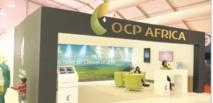 L'OCP fournira de l'engrais phosphatés au Ghana
