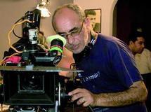 """Entretien avec le cinéaste Ahmed Boulane : """" Je flirte avec le public intelligent """""""