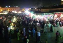 Le FIFM gagne en maturité, Marrakech en tire profit