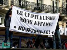 Le bon capitalisme : Ce qui devrait changer après la crise (II)