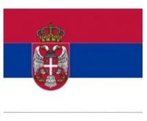 La Serbie réaffirme son soutien à l'intégrité territoriale du Maroc