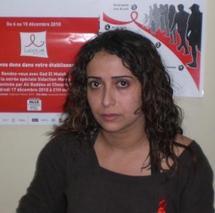 Entretien avec Boutaina El Makoudi, responsable de l'ALCS-section d'Agadir : « Souss-Massa-Drâa occupe la première place en termes de taux d'infection au VIH »