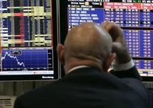 Le bon capitalisme : ce qui devrait changer après la crise